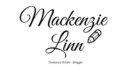 Freelance Writer and Lifestyle Blogger